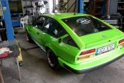 Alfa_Romeo_11