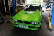 Alfa_Romeo_12