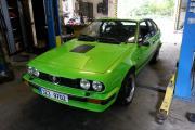 Alfa_Romeo_13