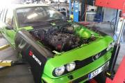 Alfa_Romeo_23
