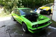 Alfa_Romeo_27
