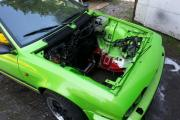 Alfa_Romeo_28