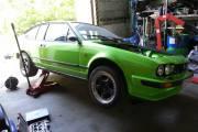 Alfa_Romeo_32