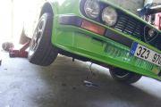 Alfa_Romeo_33