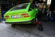 Alfa_Romeo_35