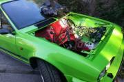 Alfa_Romeo_39